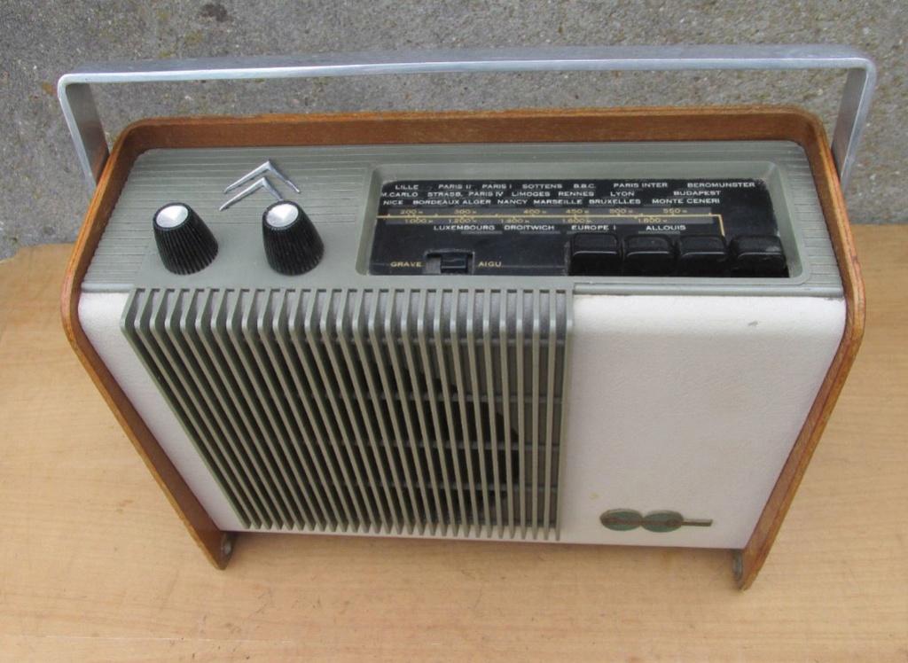 DEMANDE de RENSEIGNEMENTS sur le RADIOËN 1959 Captur32