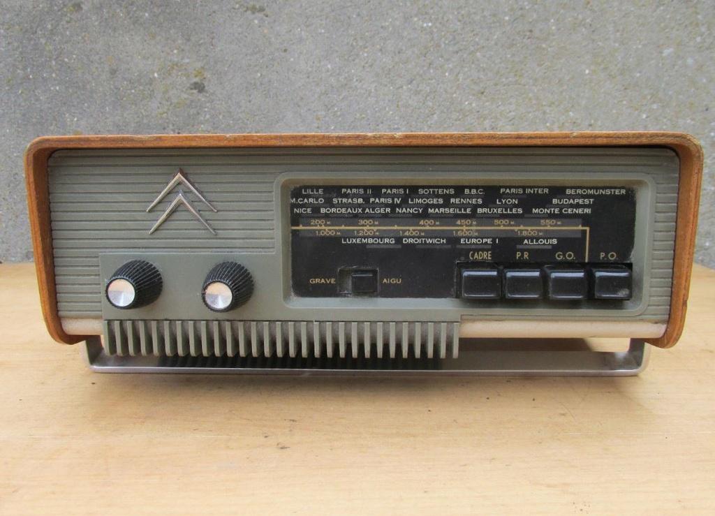 DEMANDE de RENSEIGNEMENTS sur le RADIOËN 1959 Captur33