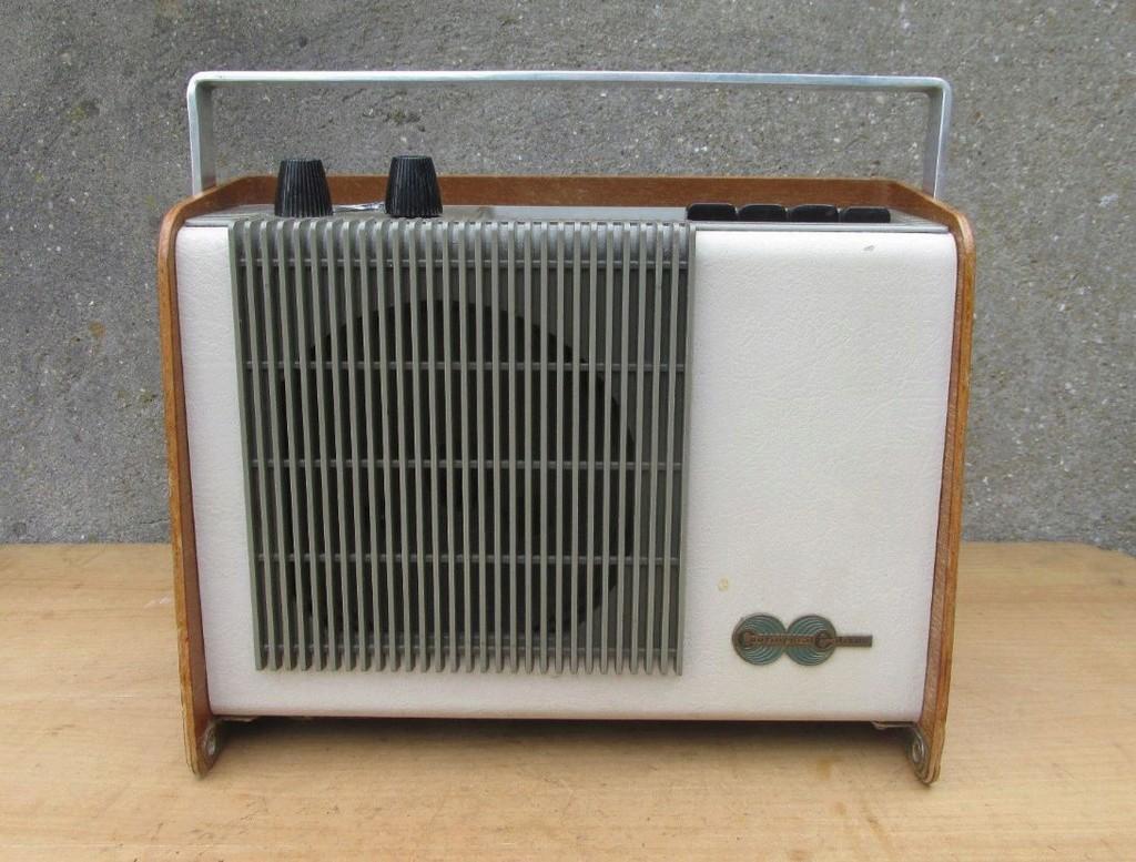 DEMANDE de RENSEIGNEMENTS sur le RADIOËN 1959 Captur34