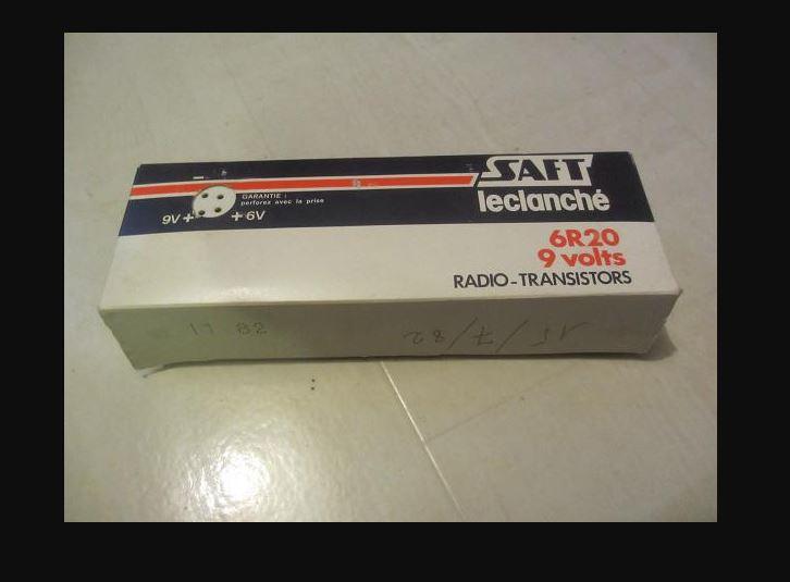 DEMANDE de RENSEIGNEMENTS sur le RADIOËN 1959 Captur35