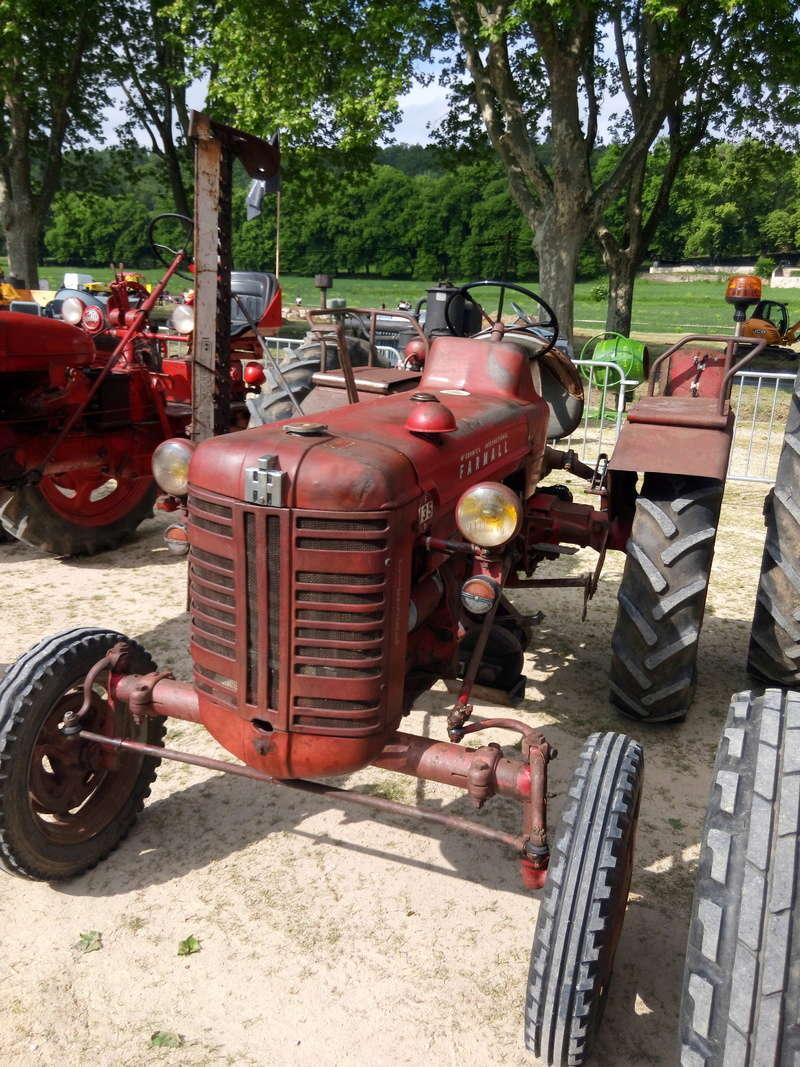 84 - MALAUCENE  Tracteurs, camions, autos, motos.... - Page 3 Img_2617