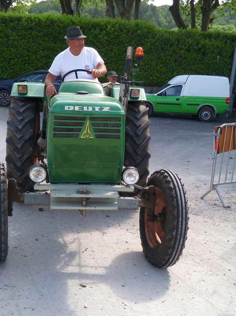 84 - MALAUCENE  Tracteurs, camions, autos, motos.... - Page 3 Img_2657