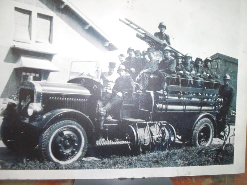 Des camions à gogo....Musée des sapeurs pompiers de Lyon - Page 3 Imgp0715