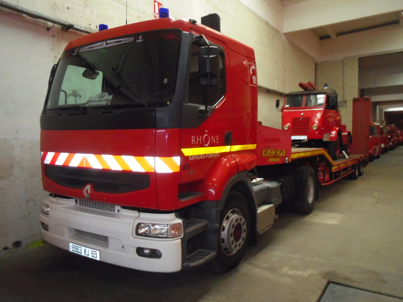 Des camions à gogo....Musée des sapeurs pompiers de Lyon - Page 3 Imgp0813