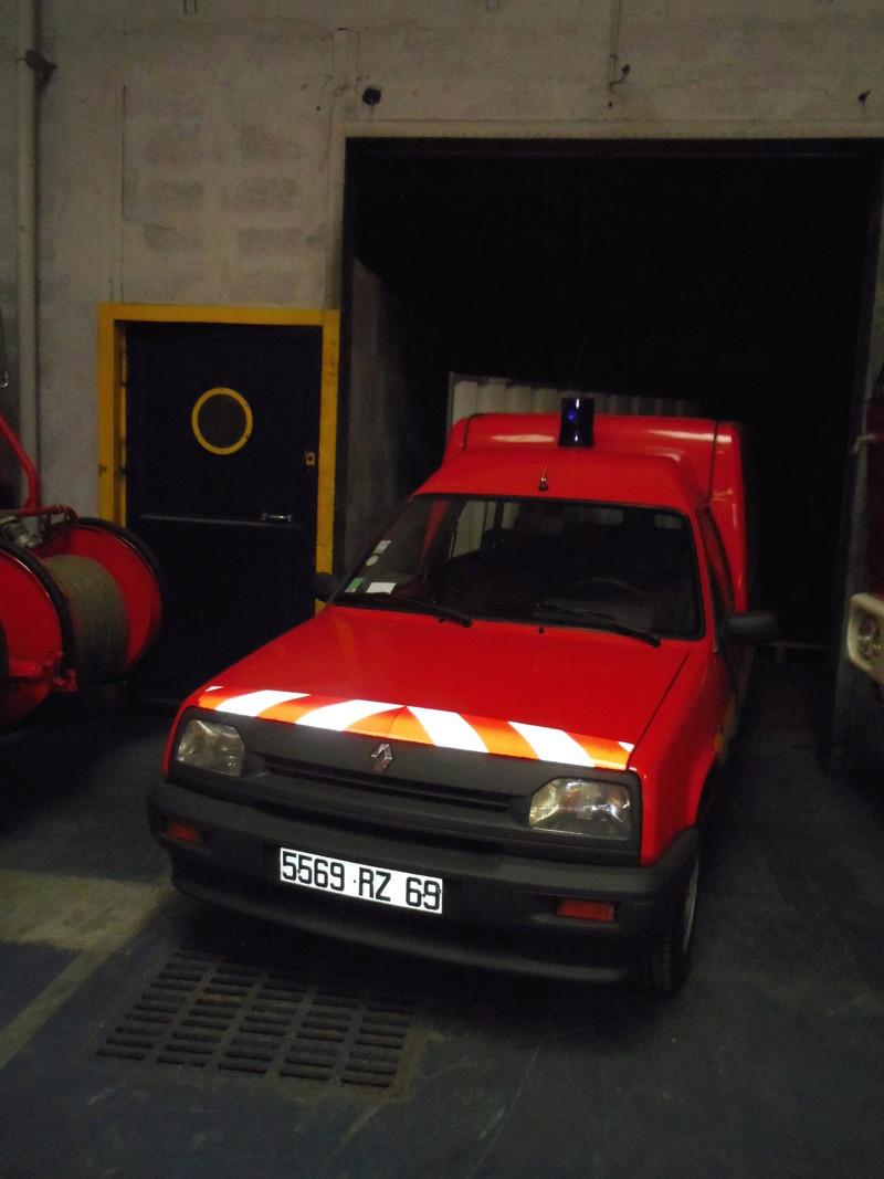 Des camions à gogo....Musée des sapeurs pompiers de Lyon - Page 3 Imgp0827