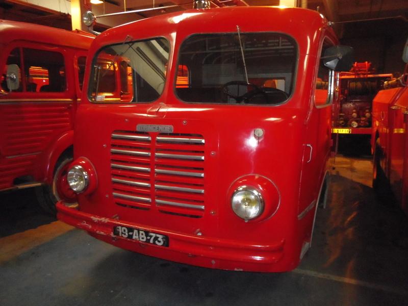 Des camions à gogo....Musée des sapeurs pompiers de Lyon - Page 4 Imgp0840
