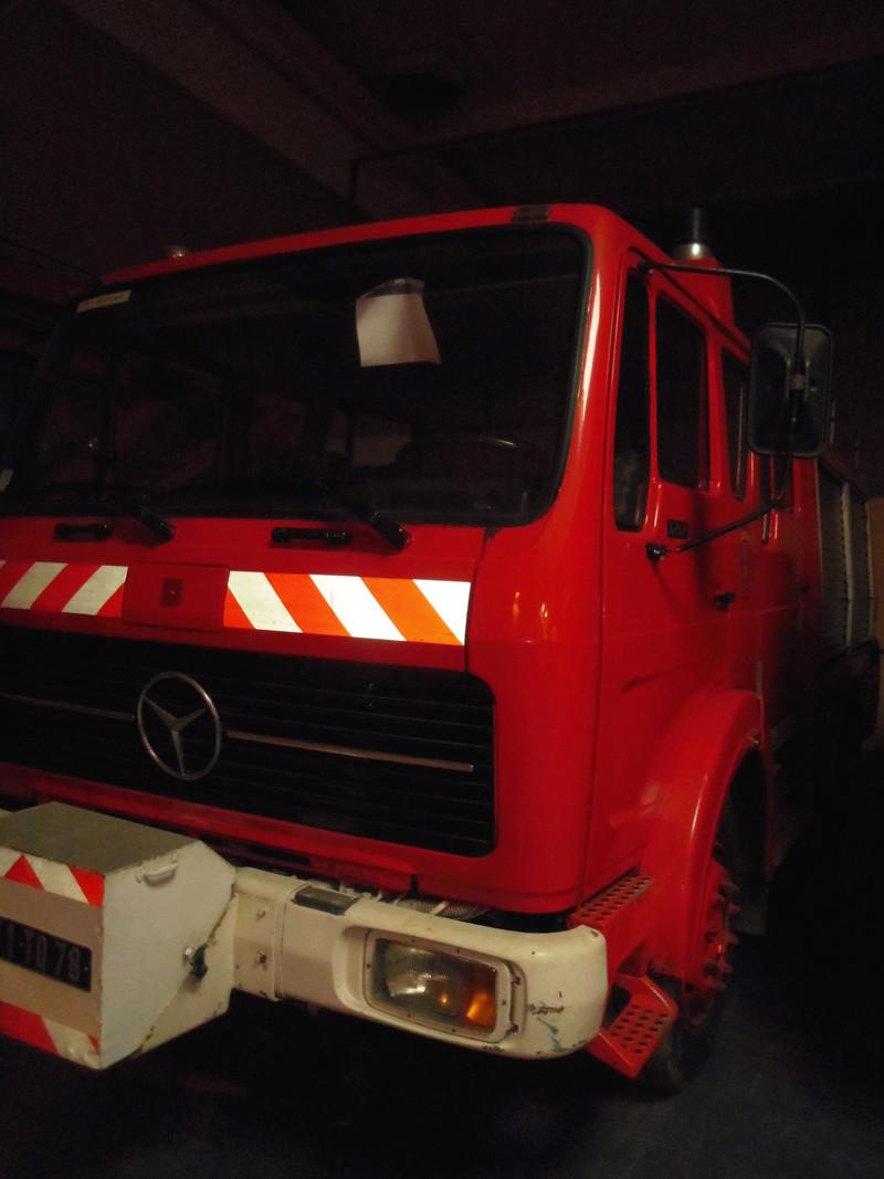 Des camions à gogo....Musée des sapeurs pompiers de Lyon - Page 4 Imgp0854