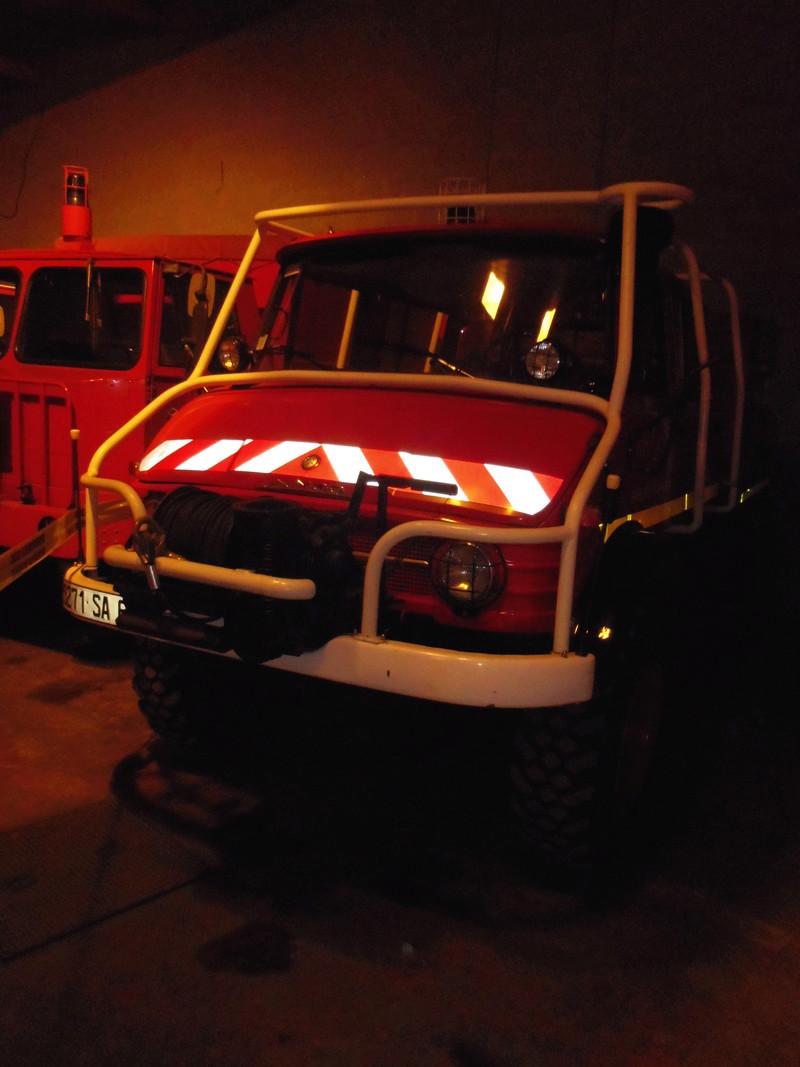 Des camions à gogo....Musée des sapeurs pompiers de Lyon - Page 5 Imgp0887