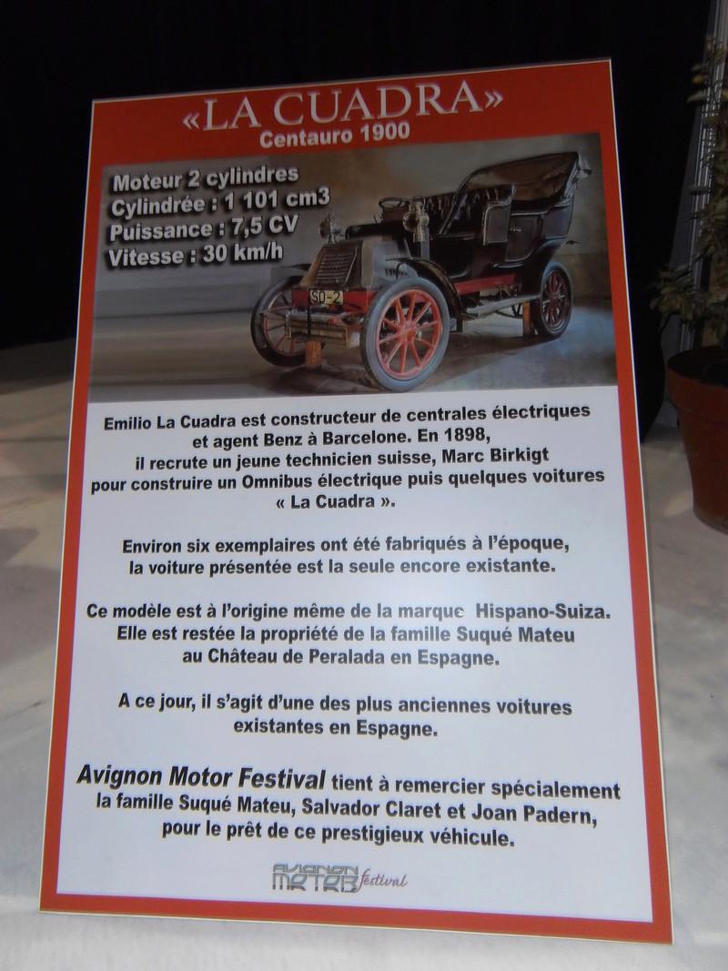 avignon motor festival 23/24/25 mars 2018 P3240084