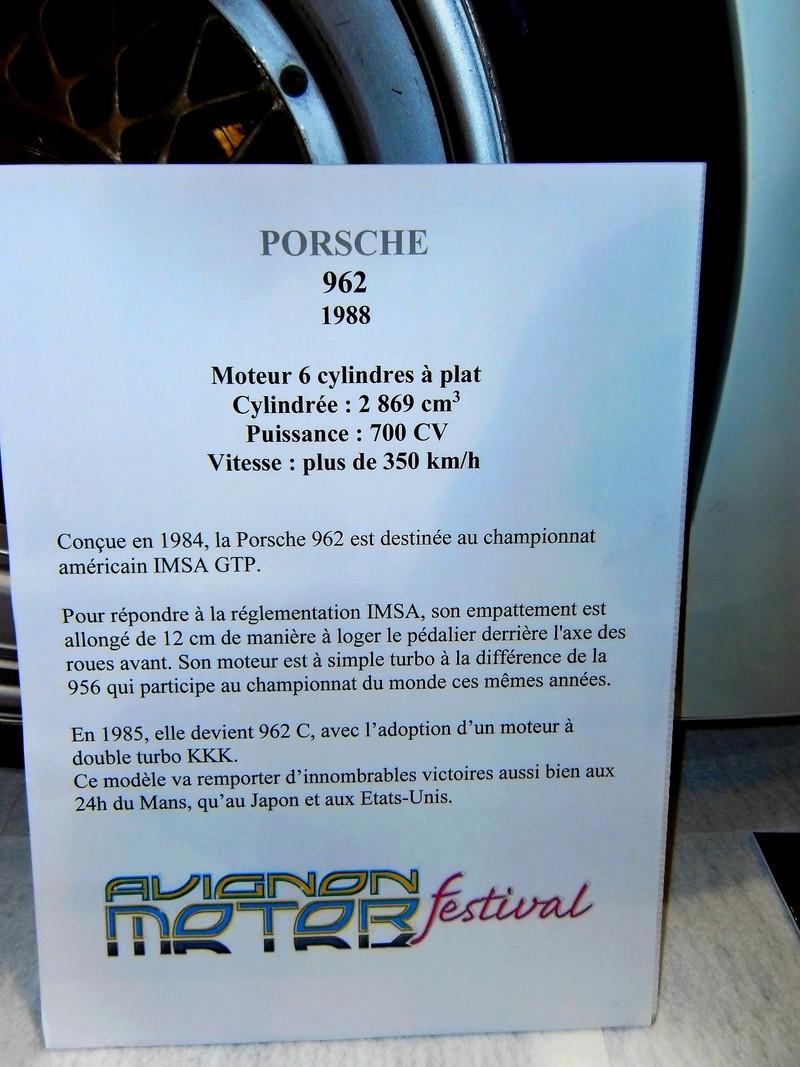 avignon motor festival 23/24/25 mars 2018 - Page 2 P3240162