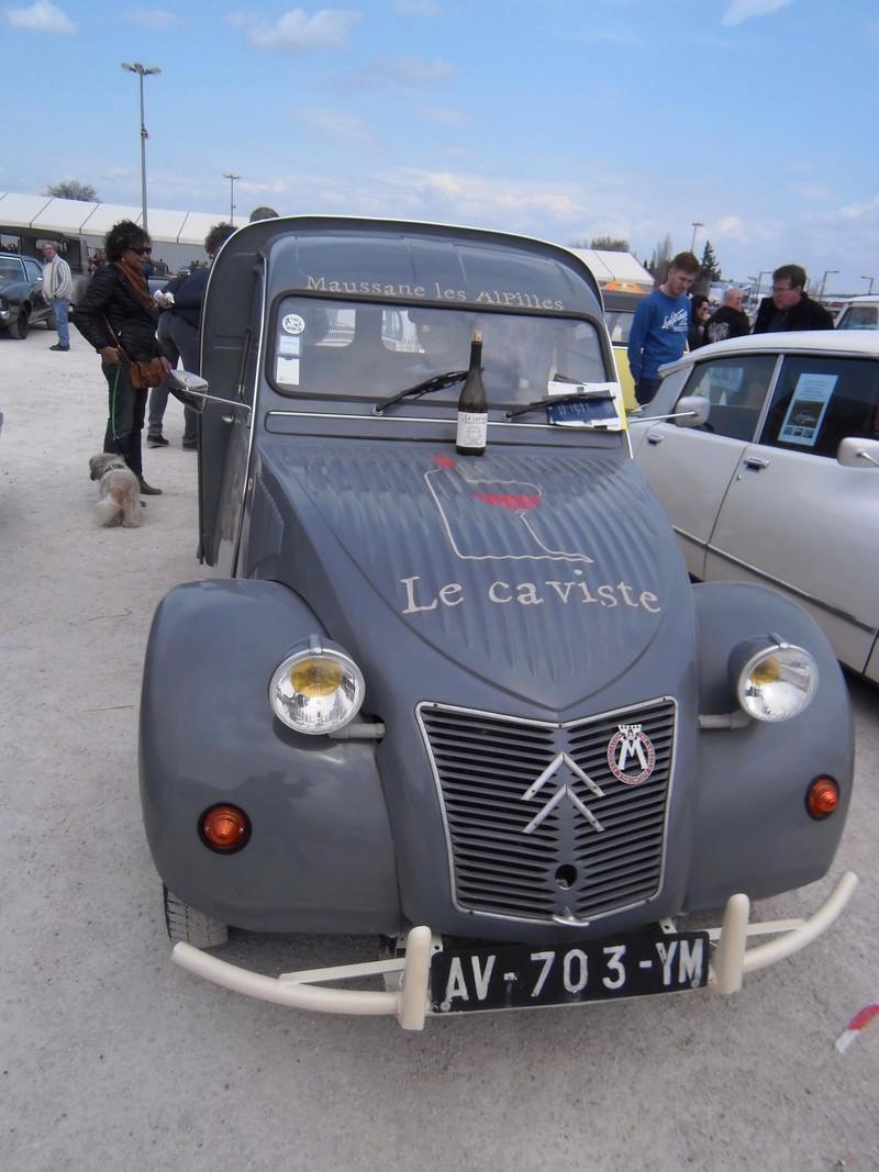 avignon motor festival 23/24/25 mars 2018 - Page 5 P3250112