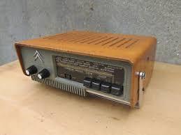 DEMANDE de RENSEIGNEMENTS sur le RADIOËN 1959 Tylych29