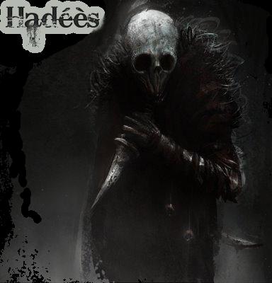 signature des règles et chartes de la corpo et du forum Hadyys10