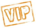 [DPO] Relatório de Aulas de Formação [01] ® Vip10