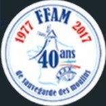 FORUM des MOULINS de FRANCE (FFAM)