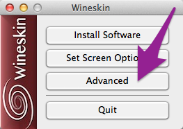 Wineskin Wrapper for TS4 - Works on latest 1.36.104.1020 patch. [OBSOLETE?] 610