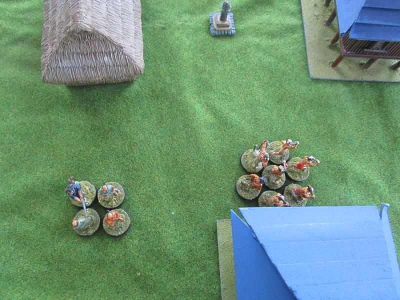 Japongo, les sept samourais, parties de playtest. Img_0211