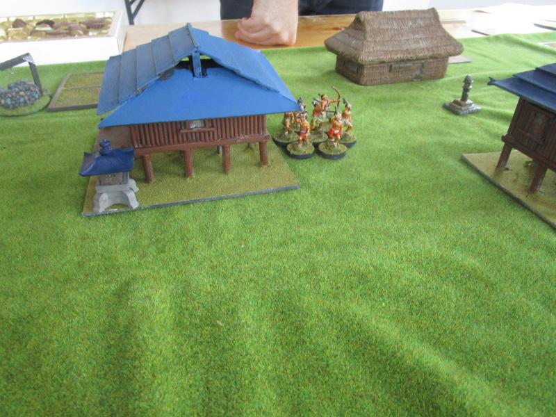Japongo, les sept samourais, parties de playtest. Img_0213