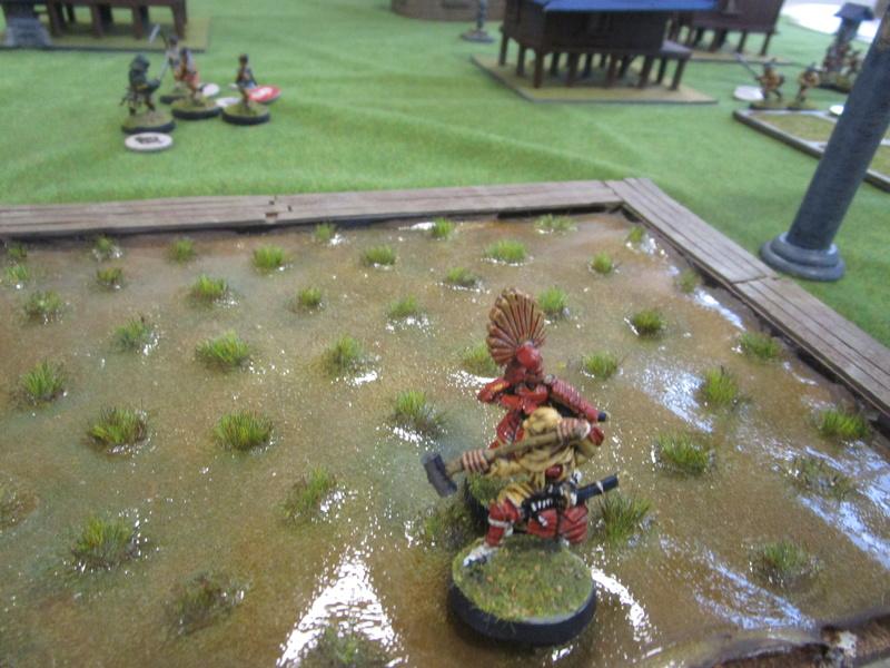 Japongo, les sept samourais, parties de playtest. Img_0219