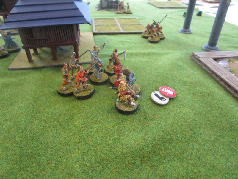 Japongo, les sept samourais, parties de playtest. Img_0246
