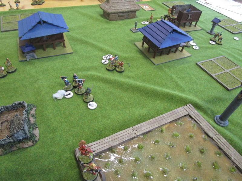 Japongo, les sept samourais, parties de playtest. Img_0252