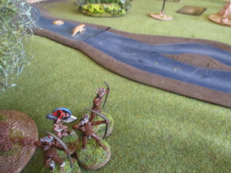 La chasse aux pépites de la Nziantucatechtl Img_0813