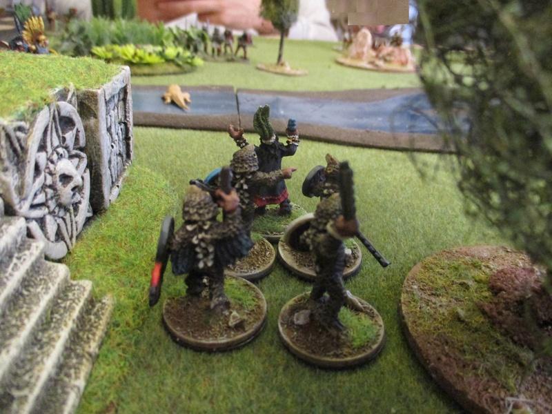 La chasse aux pépites de la Nziantucatechtl Img_0815