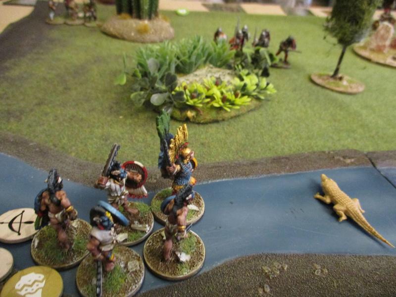 La chasse aux pépites de la Nziantucatechtl Img_0820