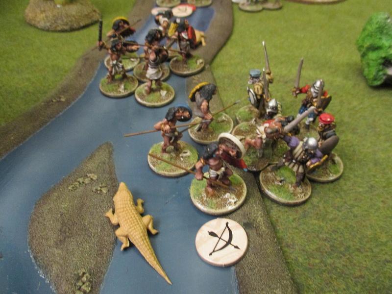 La chasse aux pépites de la Nziantucatechtl Img_0827
