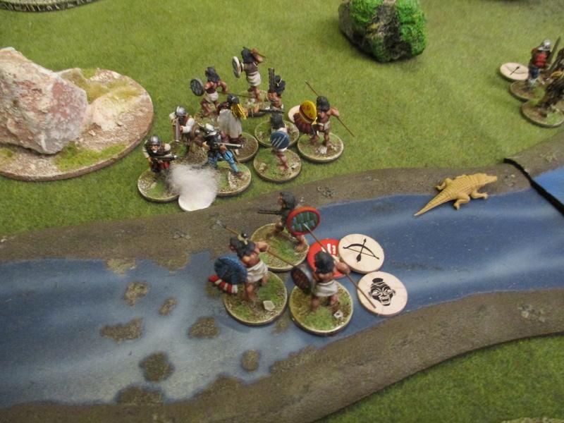 La chasse aux pépites de la Nziantucatechtl Img_0829
