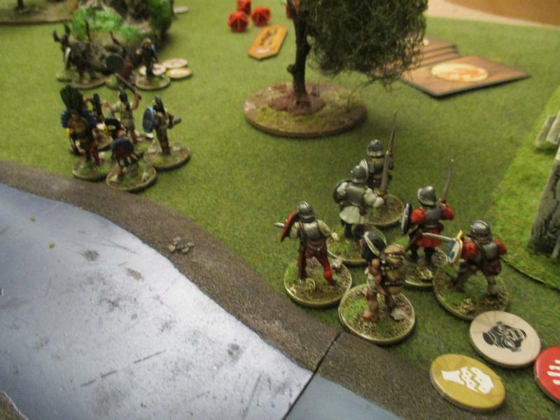 La chasse aux pépites de la Nziantucatechtl Img_0831