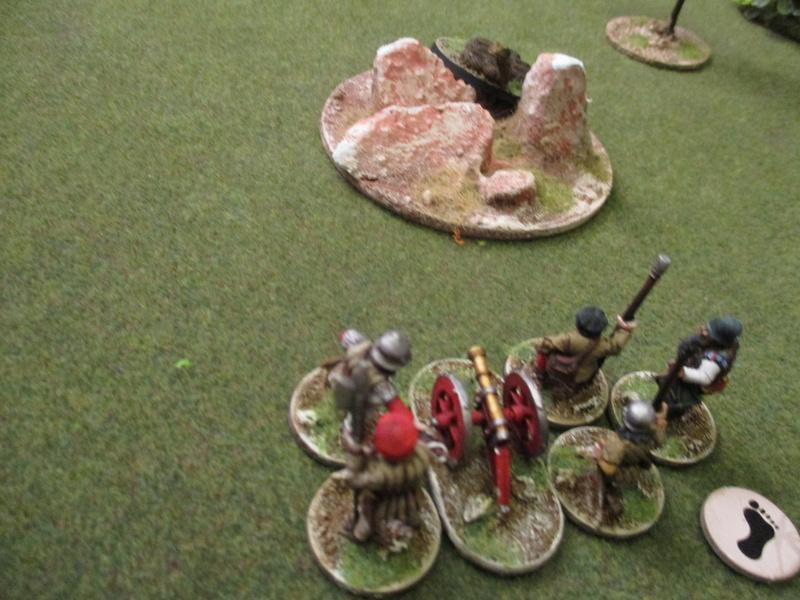 Le passage de la Nziaritechluan, épisode 2 Img_0834