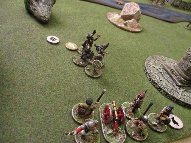 La chasse aux pépites de la Nziantucatechtl Img_0843