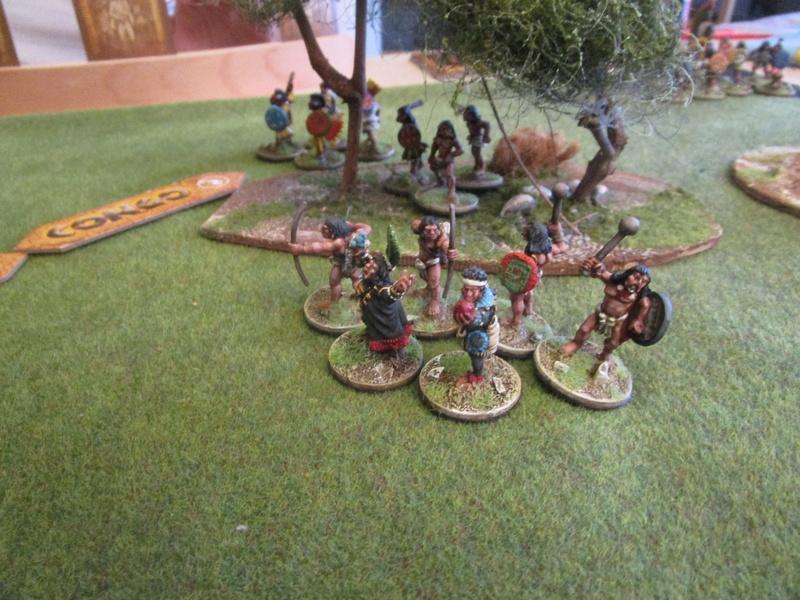 """Première campagne """"trône du tonnerre"""" en pays aztéque Img_9332"""