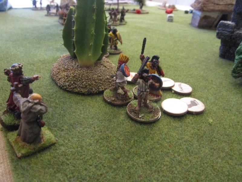 """Première campagne """"trône du tonnerre"""" en pays aztéque Img_9335"""