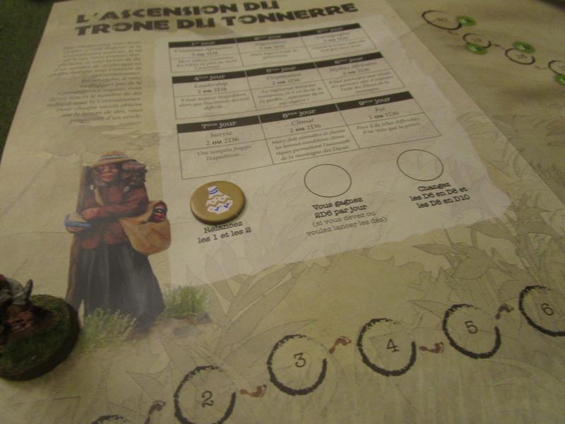 """Première campagne """"trône du tonnerre"""" en pays aztéque Img_9811"""