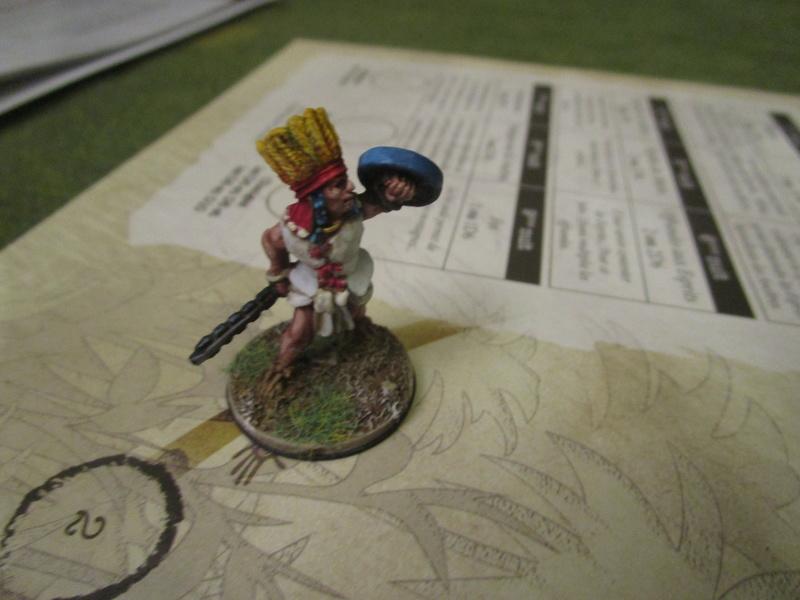 """Première campagne """"trône du tonnerre"""" en pays aztéque Img_9814"""