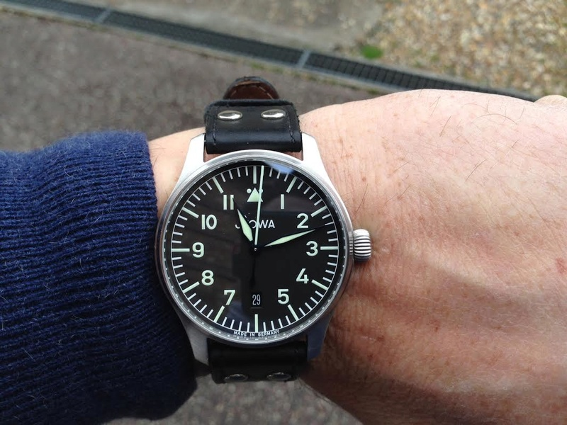 stowa - STOWA Flieger Club [The Official Subject] - Vol IV - Page 15 Stowa_10