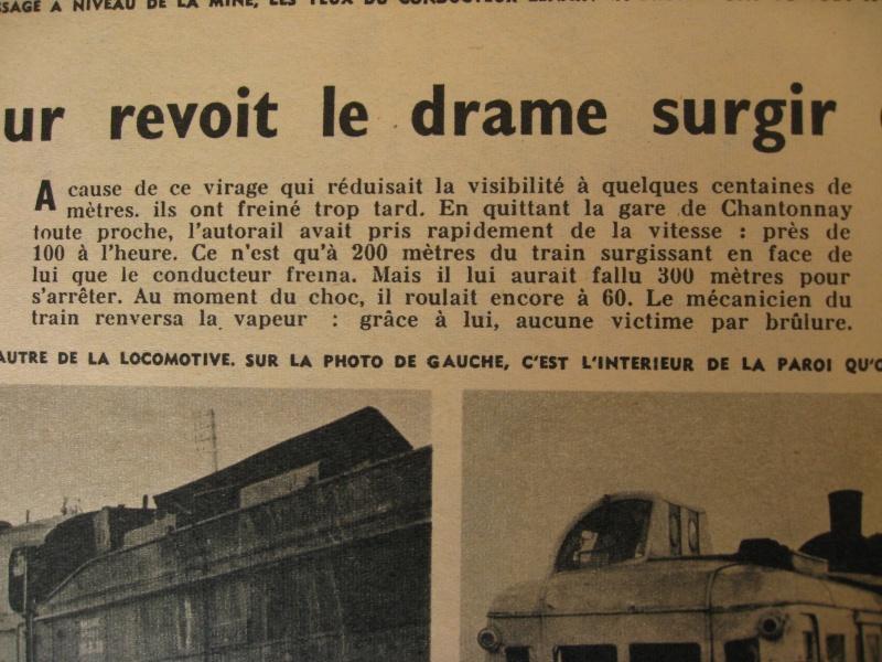 Chantonnay. Il y a 60 ans, l'accident de train avait fait 29 morts Img_0615