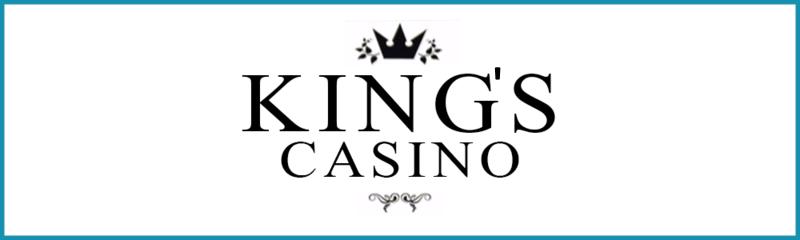 King's Casino (RECRUTEMENT) King_c10