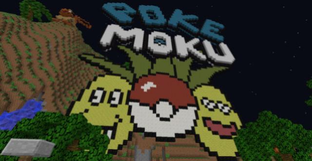 PokeMoku - Le Guide De La Grande Aventure (Spoil) - Partie I 2017-110