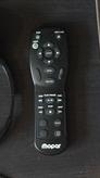 Télécommande Mopar Chrysler Grand Voyager  Captur11