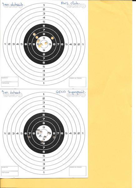 Hésitation pistolet Artémis - Page 3 Carton10