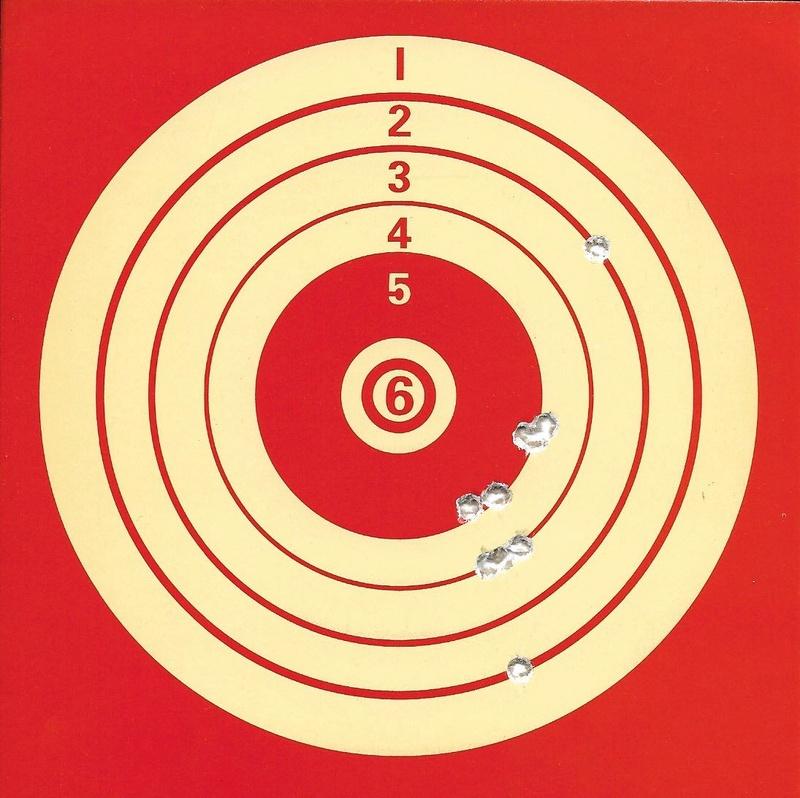 [RESOLU] FX Typhoon: problème de groupements pas groupés... Carton13