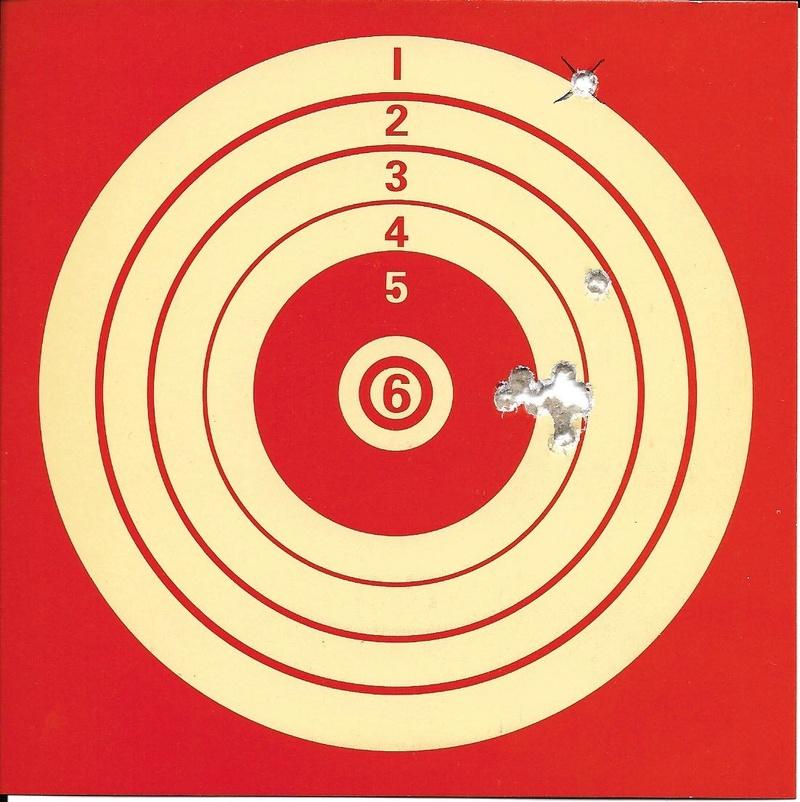 [RESOLU] FX Typhoon: problème de groupements pas groupés... Carton15