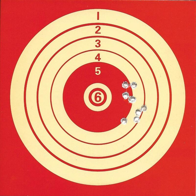 [RESOLU] FX Typhoon: problème de groupements pas groupés... Carton16