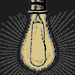 LES POINTS BONUS/LES DISTINCTIONS Light10