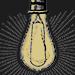 Voir un profil - Victoria Barrow Light10