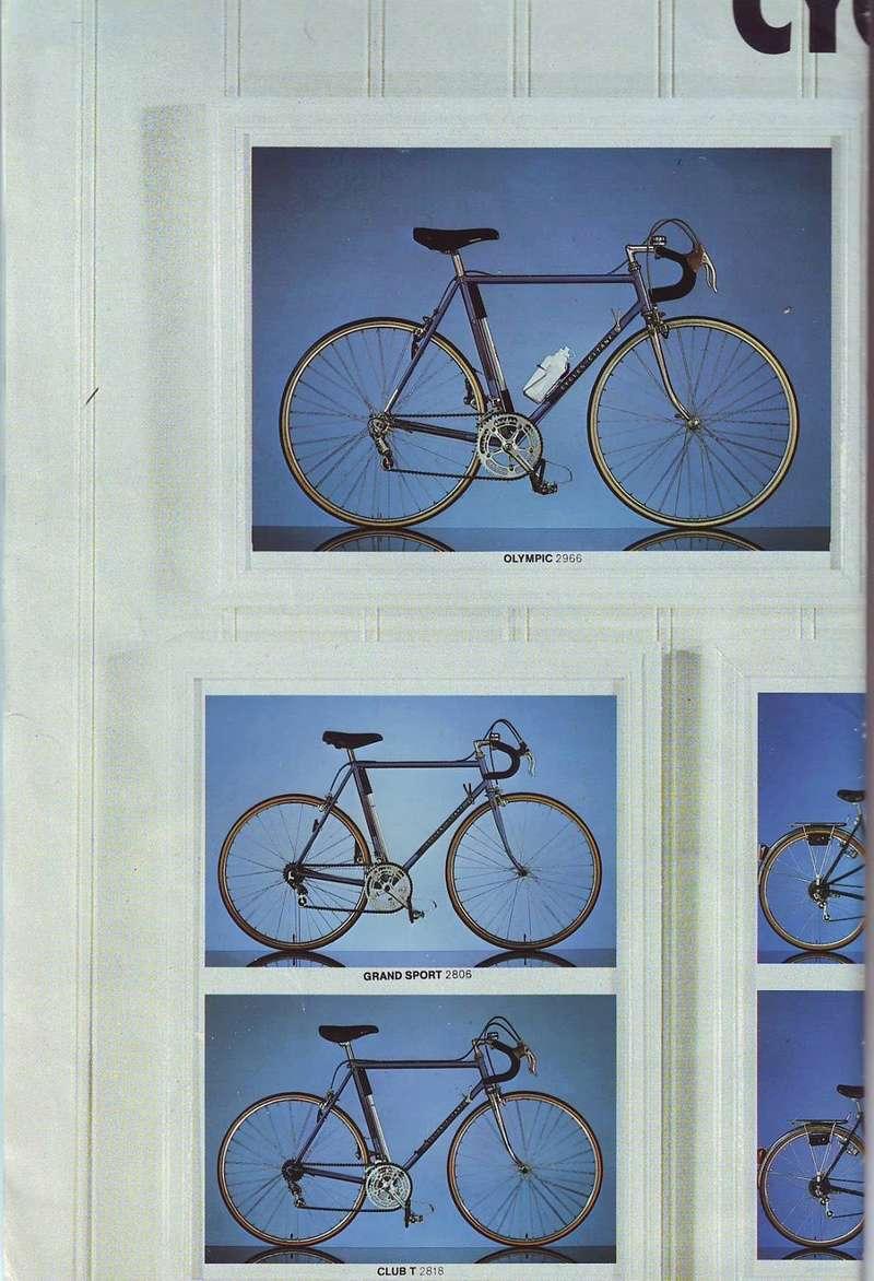 GITANE OLYMPIC 1980 ? 1982-b10