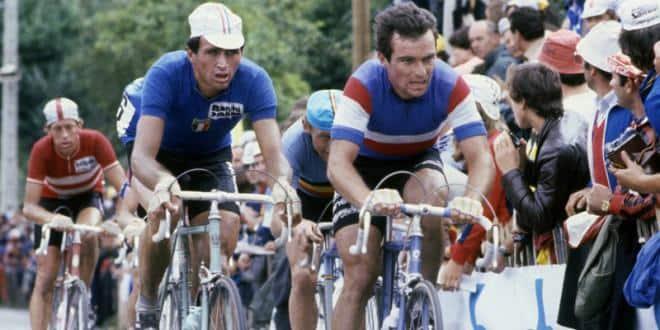 GITANE OLYMPIC 1980 ? Hinaul10